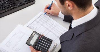 Accountantskosten besparen