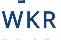 WKR regeling mkbfiscaal
