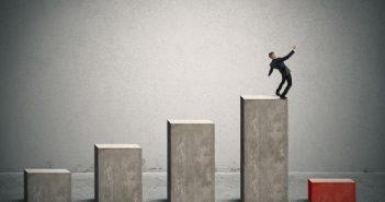 Uitkeringstoets en balanstest