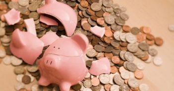 hoeveel spaargeld onbelast